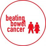 Bowel cancer kits now available to the over 60's