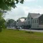 Photo of Church street North