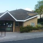Photo of Doctors Surgery
