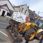 Further major resurfacing works to take place in August