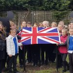 Quarrington Hill Remembers