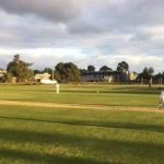 Volunteers sought to develop junior cricket team for Coxhoe