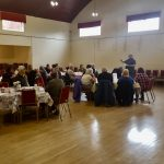 Thank you for attending our Parish Plan Community Engagement events
