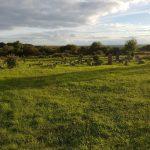 Public Meeting to discuss the future of Quarrington Hill cemetery