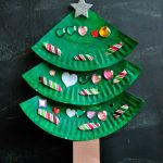 Play Group Christmas Party to take Place on 18 December